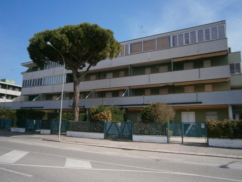 SOLE A/4 - Appartamento nel Condominio il Sole con ampio terrazzo