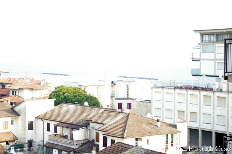 Trilocale - Condominio con piscina milano ...