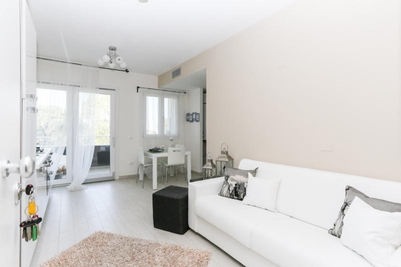 MARGHERITA 14 - Appartamento completamente ristrutturato